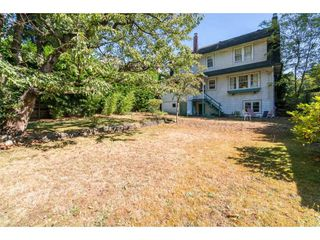 Photo 13: 5583 ALMA Street in Vancouver: Dunbar House for sale (Vancouver West)  : MLS®# R2206495