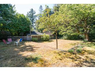 Photo 10: 5583 ALMA Street in Vancouver: Dunbar House for sale (Vancouver West)  : MLS®# R2206495