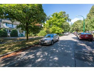 Photo 20: 5583 ALMA Street in Vancouver: Dunbar House for sale (Vancouver West)  : MLS®# R2206495