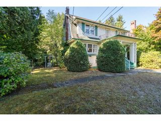 Photo 8: 5583 ALMA Street in Vancouver: Dunbar House for sale (Vancouver West)  : MLS®# R2206495