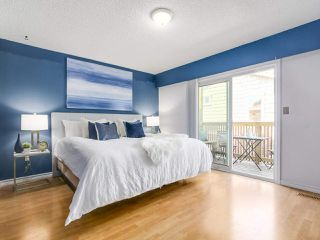 Photo 9: 1465 LAURIER AVENUE in Port Coquitlam: Lincoln Park PQ House for sale : MLS®# R2205044