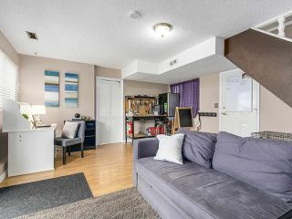 Photo 8: 1465 LAURIER AVENUE in Port Coquitlam: Lincoln Park PQ House for sale : MLS®# R2205044