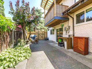 Photo 14: 1465 LAURIER AVENUE in Port Coquitlam: Lincoln Park PQ House for sale : MLS®# R2205044
