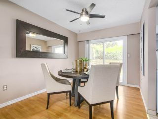 Photo 4: 1465 LAURIER AVENUE in Port Coquitlam: Lincoln Park PQ House for sale : MLS®# R2205044