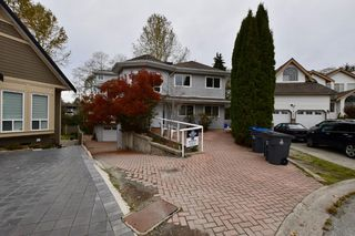 Photo 31: 9139 137 Street in Surrey: Bear Creek Green Timbers House for sale : MLS®# R2219108
