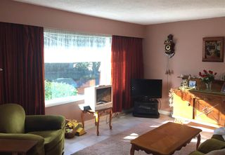 Photo 9: 2828 BABICH Street in Abbotsford: Central Abbotsford House for sale : MLS®# R2221836