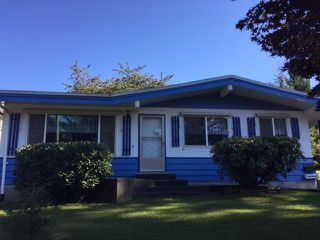 Photo 2: 2828 BABICH Street in Abbotsford: Central Abbotsford House for sale : MLS®# R2221836