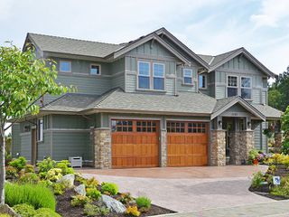 Photo 2: 1121 Bearspaw Plateau in Langford: Single family home for sale