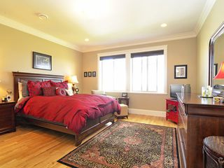 Photo 11: 1121 Bearspaw Plateau in Langford: Single family home for sale