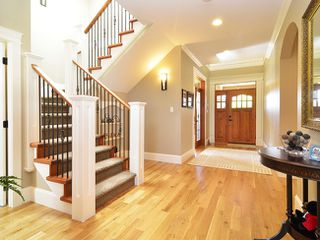Photo 10: 1121 Bearspaw Plateau in Langford: Single family home for sale