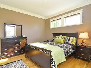 Photo 14: 1121 Bearspaw Plateau in Langford: Single family home for sale