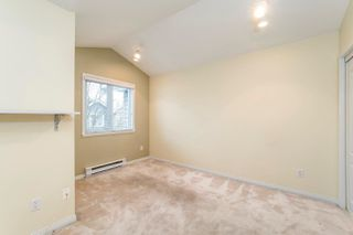 "Photo 16: 1533 BOWSER Avenue in North Vancouver: Norgate Townhouse for sale in ""ILLAHEE"" : MLS®# R2230351"