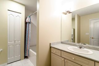"Photo 13: 1533 BOWSER Avenue in North Vancouver: Norgate Townhouse for sale in ""ILLAHEE"" : MLS®# R2230351"