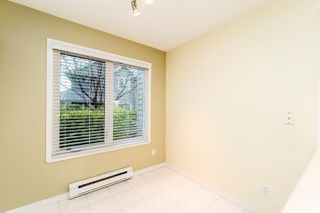 "Photo 11: 1533 BOWSER Avenue in North Vancouver: Norgate Townhouse for sale in ""ILLAHEE"" : MLS®# R2230351"
