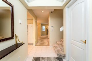"""Photo 2: 1533 BOWSER Avenue in North Vancouver: Norgate Townhouse for sale in """"ILLAHEE"""" : MLS®# R2230351"""