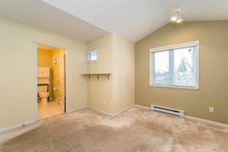 "Photo 15: 1533 BOWSER Avenue in North Vancouver: Norgate Townhouse for sale in ""ILLAHEE"" : MLS®# R2230351"
