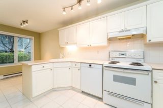 "Photo 9: 1533 BOWSER Avenue in North Vancouver: Norgate Townhouse for sale in ""ILLAHEE"" : MLS®# R2230351"