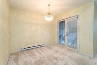 """Photo 7: 1533 BOWSER Avenue in North Vancouver: Norgate Townhouse for sale in """"ILLAHEE"""" : MLS®# R2230351"""