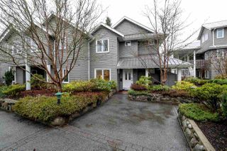 "Photo 20: 1533 BOWSER Avenue in North Vancouver: Norgate Townhouse for sale in ""ILLAHEE"" : MLS®# R2230351"