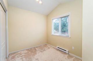 "Photo 14: 1533 BOWSER Avenue in North Vancouver: Norgate Townhouse for sale in ""ILLAHEE"" : MLS®# R2230351"