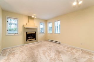 "Photo 3: 1533 BOWSER Avenue in North Vancouver: Norgate Townhouse for sale in ""ILLAHEE"" : MLS®# R2230351"