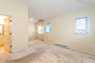 """Photo 12: 1533 BOWSER Avenue in North Vancouver: Norgate Townhouse for sale in """"ILLAHEE"""" : MLS®# R2230351"""