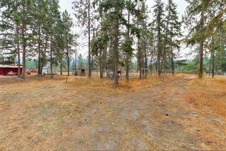 Photo 10: 4090 Field Road in Kelowna: South East Kelowna House for sale (Central Okanagan)  : MLS®# 10140100