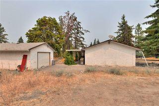 Photo 13: 4090 Field Road in Kelowna: South East Kelowna House for sale (Central Okanagan)  : MLS®# 10140100