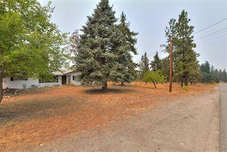 Photo 14: 4090 Field Road in Kelowna: South East Kelowna House for sale (Central Okanagan)  : MLS®# 10140100