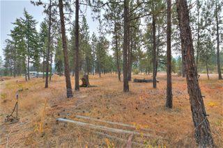 Photo 7: 4090 Field Road in Kelowna: South East Kelowna House for sale (Central Okanagan)  : MLS®# 10140100