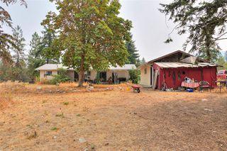 Photo 11: 4090 Field Road in Kelowna: South East Kelowna House for sale (Central Okanagan)  : MLS®# 10140100