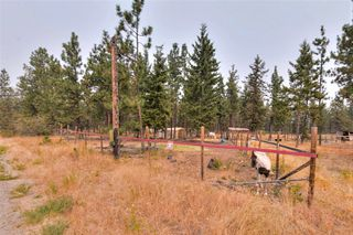 Photo 2: 4090 Field Road in Kelowna: South East Kelowna House for sale (Central Okanagan)  : MLS®# 10140100