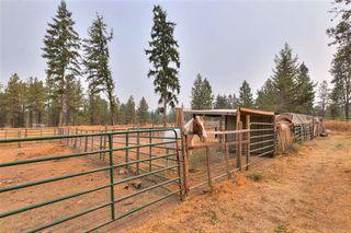 Photo 8: 4090 Field Road in Kelowna: South East Kelowna House for sale (Central Okanagan)  : MLS®# 10140100
