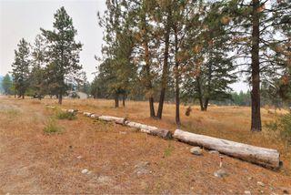 Photo 15: 4090 Field Road in Kelowna: South East Kelowna House for sale (Central Okanagan)  : MLS®# 10140100