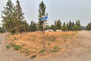 Photo 16: 4090 Field Road in Kelowna: South East Kelowna House for sale (Central Okanagan)  : MLS®# 10140100
