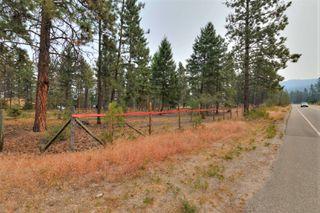 Photo 5: 4090 Field Road in Kelowna: South East Kelowna House for sale (Central Okanagan)  : MLS®# 10140100
