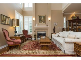 Photo 5: 35 3500 144 STREET in Surrey: Elgin Chantrell Townhouse for sale (South Surrey White Rock)  : MLS®# R2154054