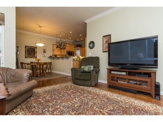 Photo 14: 35 3500 144 STREET in Surrey: Elgin Chantrell Townhouse for sale (South Surrey White Rock)  : MLS®# R2154054