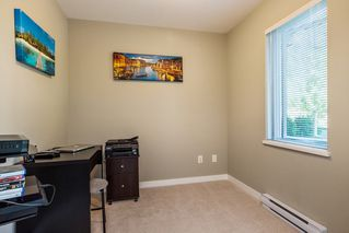 Photo 16: 35 19159 WATKINS DRIVE in Surrey: Clayton Townhouse for sale (Cloverdale)  : MLS®# R2194109