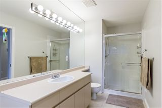 "Photo 14: 45 2990 PANORAMA Drive in Coquitlam: Westwood Plateau Townhouse for sale in ""WESTBROOK VILLAGE"" : MLS®# R2235190"