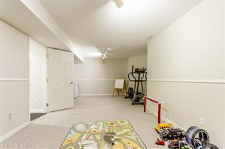 """Photo 18: 45 2990 PANORAMA Drive in Coquitlam: Westwood Plateau Townhouse for sale in """"WESTBROOK VILLAGE"""" : MLS®# R2235190"""