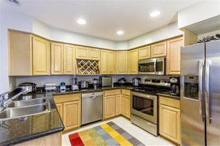 "Photo 8: 45 2990 PANORAMA Drive in Coquitlam: Westwood Plateau Townhouse for sale in ""WESTBROOK VILLAGE"" : MLS®# R2235190"