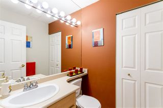 """Photo 16: 45 2990 PANORAMA Drive in Coquitlam: Westwood Plateau Townhouse for sale in """"WESTBROOK VILLAGE"""" : MLS®# R2235190"""