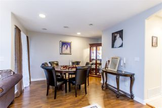 "Photo 6: 45 2990 PANORAMA Drive in Coquitlam: Westwood Plateau Townhouse for sale in ""WESTBROOK VILLAGE"" : MLS®# R2235190"