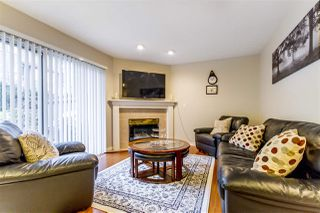"Photo 5: 45 2990 PANORAMA Drive in Coquitlam: Westwood Plateau Townhouse for sale in ""WESTBROOK VILLAGE"" : MLS®# R2235190"