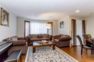 "Photo 4: 45 2990 PANORAMA Drive in Coquitlam: Westwood Plateau Townhouse for sale in ""WESTBROOK VILLAGE"" : MLS®# R2235190"