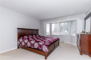 "Photo 11: 45 2990 PANORAMA Drive in Coquitlam: Westwood Plateau Townhouse for sale in ""WESTBROOK VILLAGE"" : MLS®# R2235190"