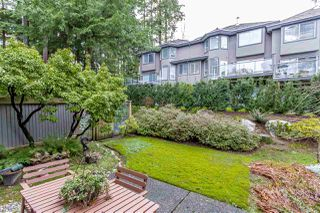 "Photo 2: 45 2990 PANORAMA Drive in Coquitlam: Westwood Plateau Townhouse for sale in ""WESTBROOK VILLAGE"" : MLS®# R2235190"