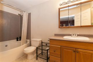 Photo 15: 404 MADISON Street in Coquitlam: Central Coquitlam House for sale : MLS®# R2240290