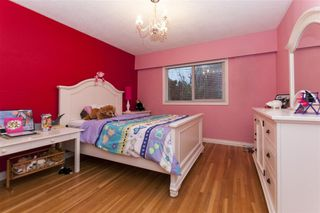 Photo 12: 404 MADISON Street in Coquitlam: Central Coquitlam House for sale : MLS®# R2240290